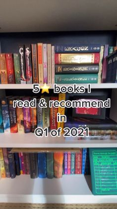 Top Books To Read, Fantasy Books To Read, Good Books, Book Suggestions, Book Recommendations, Book Club Books, Book Lists, Books For Teens, Teen Books