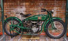 1926-excelsior-motorcycle-2256.JPG (1200×731)