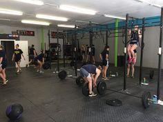 Dryland Training for Swimmers, Part 1 — Volt Blog