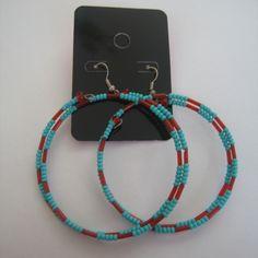 Σκουλαρίκια κρίκοι C-1007 :: doop.gr Piercing, Personalized Items, Pierced Earrings, Piercings, Peircings, Piercing Ideas