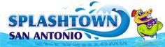 Cool off this summer and splash around with the family at San Antonio's Splashtown