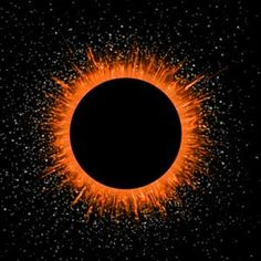 Not much faith in Astrology, but get past the fluff here and I don't think a skeptical view really matters. We'd all be better off if all humans observed today like this ,OpEdNews - Article: The Cosmic Story: Gemini New Moon Solar Eclipse 2012