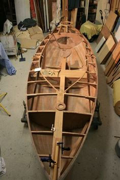 South Australia Wooden Boat festival