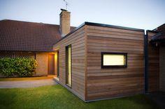 GardenSstudio Extension - Newcastle - 40 - High Res