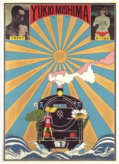 Click to enlarge image tadanori-yokoo01-the-aesthetic-of-end-(1966).jpg