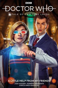 Doctor Who Fan Art, Bbc Doctor Who, 13th Doctor, Eleventh Doctor, Time Out Of Mind, George Young, Doctor Who Comics, Second Doctor, Rory Williams