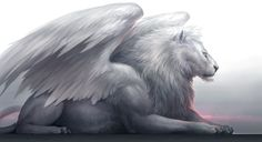 Lunafeather- female- *open* short-tempered and sour-tounged. Deputy Mate- none Kits- none Kin- Flightstar.
