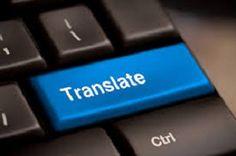 English to Vietnamese translator