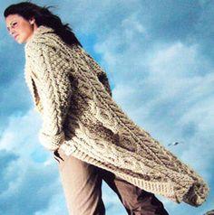 Comprehensive knitting site modern knitting.co.uk
