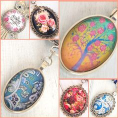 It is my hope that you find an item in this store to uniquely express your individual creativity and turn any ordinary outfit into an extraordinary one. Belt Purse, Scarf Belt, Coin Purse, Ring Bracelet, Bracelets, Fashion Accessories, Creativity, Beautiful Women, Pendants