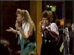 1000 images about kids incorporated on pinterest kid the 80s and