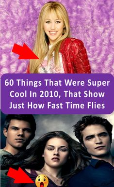 #60 #things that were #super #cool in #2010, that #show just how #fast #time #flies Fade Haircut Curly Hair, Curly Hair Styles, Ankle Tattoo Small, Ankle Tattoos, Dubai Travel, Tokyo Travel, Crocodile Tattoo, Hanging Flowers Wedding, Art Alevel