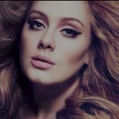 ~Adele~Laurie~Blue~Adkins~