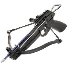 "5 x Alloy Aluminium 16/"" Crossbow Bolts Archery Arrow Xbow Crossbow Bolts New"