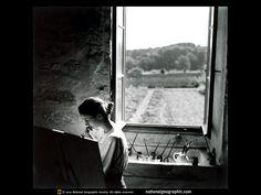 window photography - Google zoeken