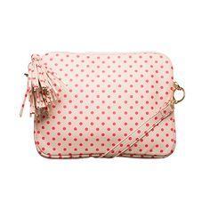 Deux Lux Gigi iPad Sleeve Blush up to 70% off   Accessories   Little Black Bag - Mobile