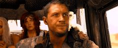 reactions mad max fury road thats bait its a trap thats bait trending #GIF on #Giphy via #IFTTT http://gph.is/1Qb2pS4