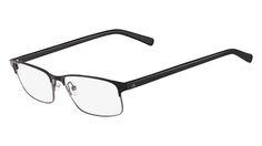 e2f3eb3995c 18 Best Glasses Frames images
