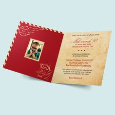 Geburtstagskarten: Partypost Geburtstagseinladung - online gestalten & bestellen