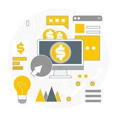 Pay Per Click Marketing, Advertising, Management, Digital, Google