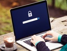 3 Control Elements That Make Up Modern Data Security Protection