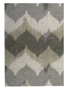 Bodhi Indoor/Outdoor Floor Mat by Kavka Designs at Gilt