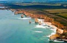 5 Reasons to Visit South Australia besides Santos Tour Down Under