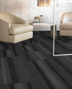 dissolve tile | 59566 | Shaw Contract Group Commercial Carpet and Flooring
