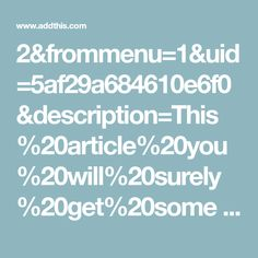 2&frommenu=1&uid=5af29a684610e6f0&description=This%20article%20you%20will%20surely%20get%20some%20most%20effective%20remedies%20to%20cure%20the%20problem%20of%20thin%20hair
