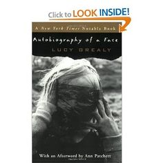 autobiography of a face Quizlet provides the à face autobiography activities, flashcards and games start learning today for free.