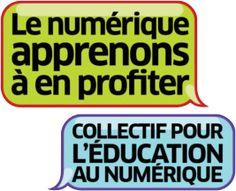 Actualités et conseils pratiques de la CNIL et du collectif EDUCNUM pour aider parents et enseignants à construire une éducation au numérique.