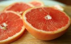 Perfect Pamplemousse - 4 earth friendly grapefruit recipes to enjoy! Grapefruit Nutrition, Health Benefits Of Grapefruit, Grapefruit Recipes, Grapefruit Salad, Beet Salad, Thieves Oil Recipe, Make Sun Dried Tomatoes, Roasted Beets, Delicious Fruit