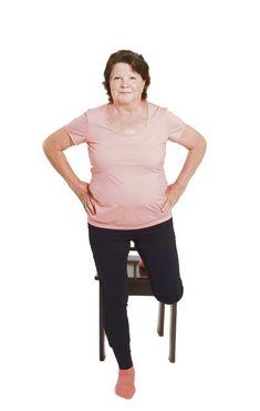 Liikkuvuutta ja vahvuutta lonkkaan | Selkäkanava Gym Workout Plan For Women, Gym Workouts, Pilates, Health Fitness, Sporty, Exercise, Yoga, Beauty, Internet
