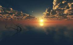 Все под одним небом живем, но горизонт у всех разный.    — Конрад Аденауэр