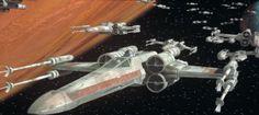Star Wars Photos - IMDb - Guerra nas Estrelas (1977)