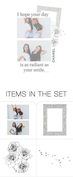 """""""x x dawnieee."""" by urcut3h ❤ liked on Polyvore featuring art"""