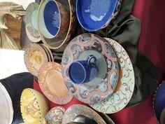Liz Kinder Ceramics, lizkinder.com