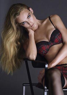 #Lingerie Andres Sarda / Collection Nita / AH2015 / http://www.bagatelles-lingerie.com/CT-2389-nita.aspx