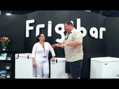 Frigibar at The 2014 Miami International Boat Show « At The Boat Show At The Boat Show