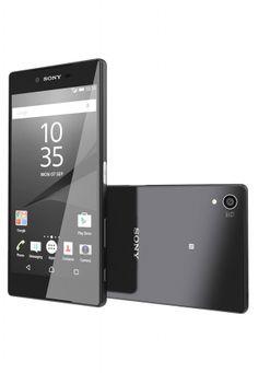 2fe3ba3048 CELULAR SONY XPERIA Z5 DUAL E6683 32GB 5.2