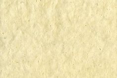 Hardwood Floors, Flooring, Texture Design, Crafts, Wood Floor Tiles, Manualidades, Hardwood Floor, Wood Flooring, Handmade Crafts
