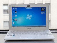 CNET's comprehensive Asus Eee PC 1025C Flare coverage includes unbiased reviews, exclusive video footage and Laptop buying guides. Compare Asus Eee PC 1025C Flare prices, user ratings, specs and more.