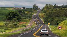 Situação das rodovias piora e 58,2% apresentam algum problema, revela CNT