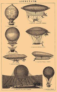 Luchtschip - Wikipedia