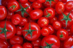 Sono aumentate del 680% le importazioni di concentrato di pomodoro dalla Cina e hanno raggiunto circa 70 milioni di chili nel 2015, pari a circa il 10 per cento della produzione nazionale. E'...