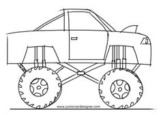 find this pin and more on car drawing for kids by jcardesigner - Drawing For Boys