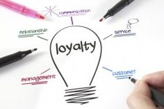 How building customer loyalty can benefit both you and your clients. http://www.xtendcu.com/2016/02/customer-loyalty-mutual-benefits/