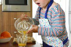 2 Year old Montessori Activities