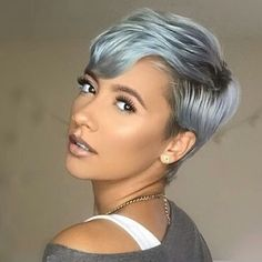 @lani.true @lani.true  Look at this amazing color