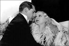 Cary Grant I'm No Angel, 1933
